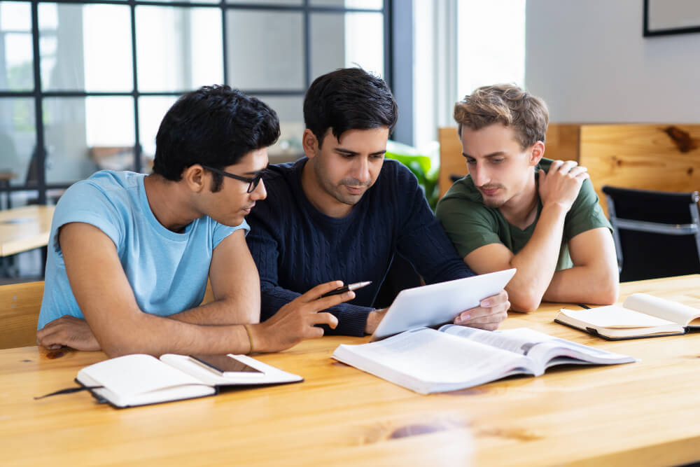 Student College Transfers in USA Common transfer paths