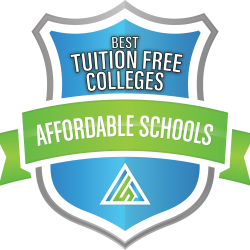 AS-TuitionFreeCollegesBadge