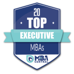MBA-central