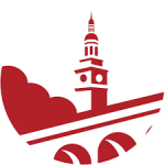University of the cumberlands favicon
